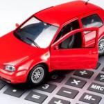 car-finance-02