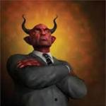 devilcorp