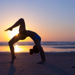 9-Yoga-Poses-For-People-Who-Arent-Flexible